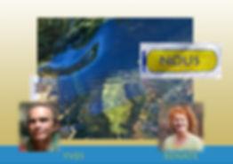 Ressoucement à Vallisis Quillan stages Languedoc-Roussillon sources sérénité nature pure vacances harmonie danse location dôme géodésique stages artistiques spirituels argile immersion nature, massage sonore, concert bols, bien-être, sonologie, permaculture, stages construction matériaux naturels, terre, chanvre, chaux, kerterres, dômes, Renate Yves Rouleau