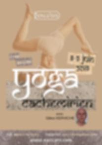 flyer yoga cachemirien p1.jpg