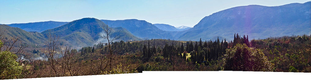 Panorama Quillanjpg.jpg