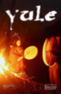 Yule Vallisis21122018.jpg
