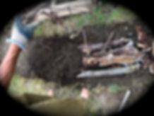 Ressoucement à Vallisis Quillan stages Languedoc-Roussillon sources sérénité nature pure vacances harmonie danse location dôme géodésique stages artistiques spirituels argile immersion nature, massage sonore, concert bols, bien-être, sonologie, permaculture, stages construction matériaux naturels, terre, chanvre, chaux, kerterres, dômes