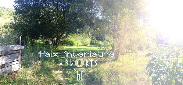 Paix_intérieure.jpg