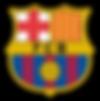 FCBarcelona.png