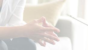 Saiba mais sobre Psicoterapia