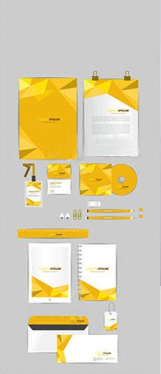 Branding with Mad Design & Marketing