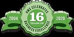 HWS_Celebrates 20.png
