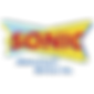 sonic-3-logo-png-transparent.png
