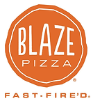 Blaze-Partial-Proceeds-FLyer.png