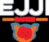 Ejji-Ramen_2017-logo-white.png