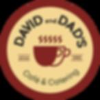 David and Dad's.png