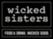 Wicked Sisters.png