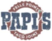 PAPIS.jpg