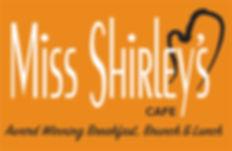 MISS SHIRLEYS CAFE LOGO.jpg