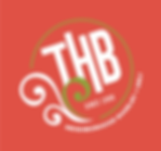 THB_Logo_Neg CMYK_Modifier.png