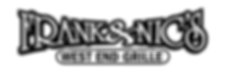 FRANK-AND-NICS-LOGO-FOR-WEB (1).png