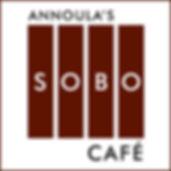 thumbnail_sobo_cafe_logo.jpg