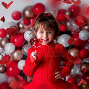 DSC_9923-heart.jpg