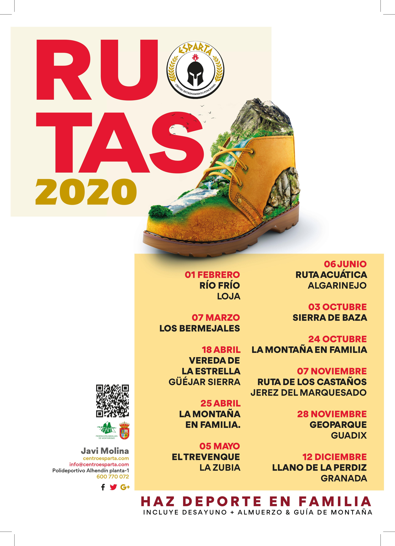 A3 RUTAS 2020 ESPARTA 15ENE20 AF-page-00