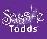 SASS-E Todds Logo