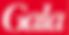 langfr-1920px-Gala_1993_logo.svg.png