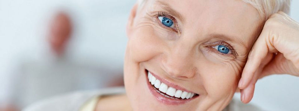 www.Dentalarch.in/dentalimplants