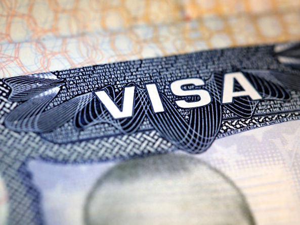visa-getty.jpg