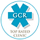 Global rated clinic