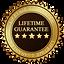 lifetime-guarantee-dental-services