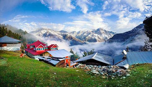 Homestays-In-Dharamshala-cover_19th-Nov.