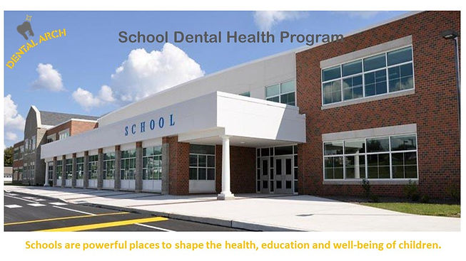 school dental health programme.jpg