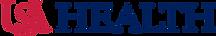 USA-logo.png