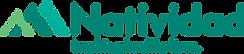 cropped-h-logo.png