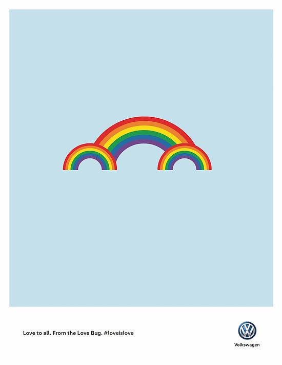 VW_PridePoster.jpg