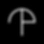 Logo_Circle.png