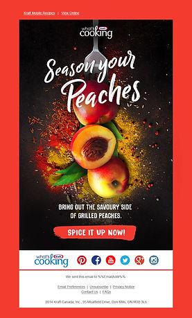 KFT_SAE_Peaches_EN_FR_v1[1].jpg