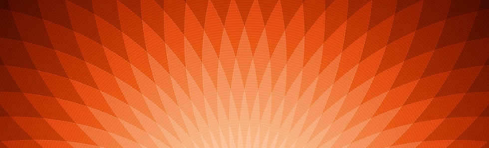 thumbnail_Banner in Orange.jpg