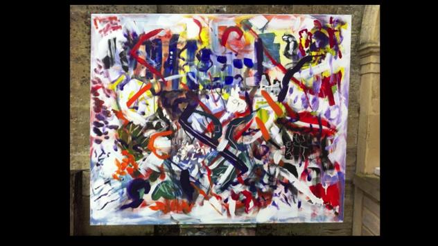 SpaceTime Gallery 2016