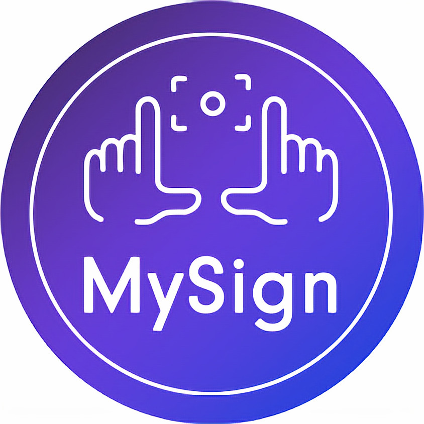 Health professionals- MySign Online Course