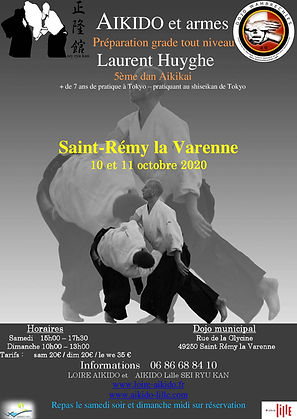 Saint_Rémy_2020_-_Copie.jpg