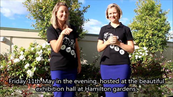 Hamilton Launch.mp4