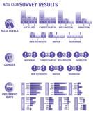 Infographics_NZSLCLub.jpg