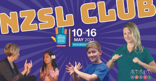 NZSL Club - FB banner - May21.jpg