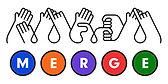 Merge - Logo - medium.jpg