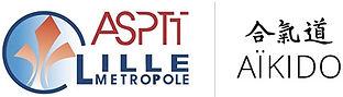 logo asptt.jpg