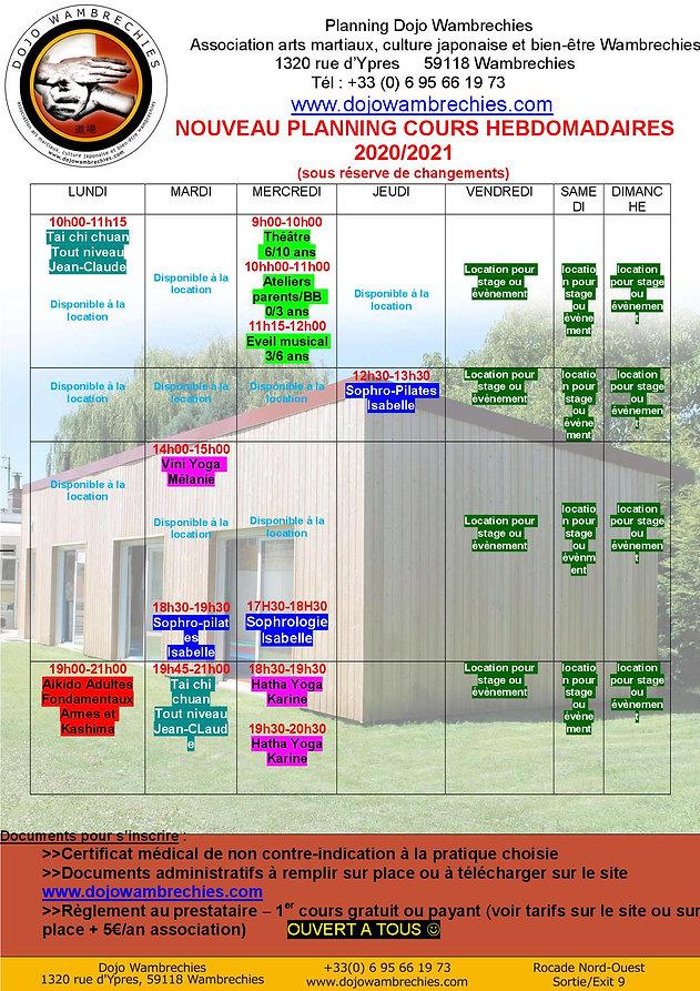 planning dojo Wambrechies 20202021.jpg