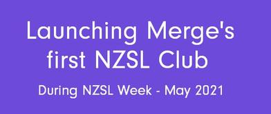 label_NZSLClub.jpg