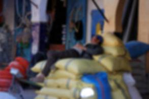 morocco, market, smimou, essaouira