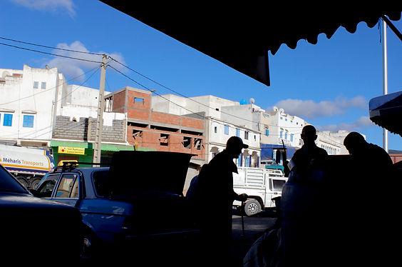 smimou, morocco, travel