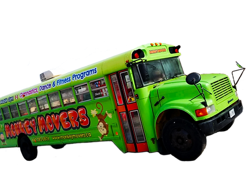 bus_edited.png