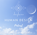 NEW-HUMAN-DESIGN.png